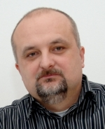 Miroslav Akmadža