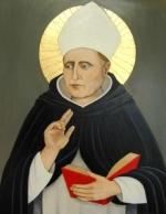 sveti Albert Veliki
