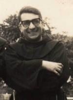 Gabriele M. Allegra