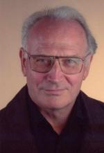 Adalbert Ludwig Balling