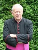 Drago Balvanović
