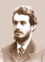 Nikolaj Aleksandrovič Berdjajev