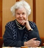 Berta Golob