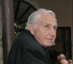 Dario Betancourt