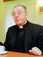Mile Bogović