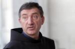 Miroslav Bustruc
