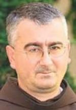 Mario Cifrak