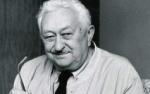 Jan Dobraczynski