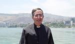 Francisco Fernandez-Carvajal