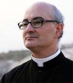 Jose Antonio Fortea