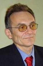 Zdravko Gavran
