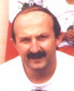 Elio Giacone