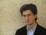 Fabrice Hadjadj