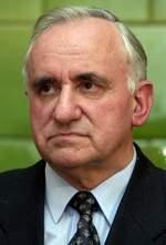 Tomislav Ivančić