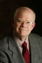 Phillip Johnson