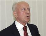 Šimun Jurišić