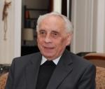 Helmut Krätzl