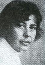 Marielene Leist