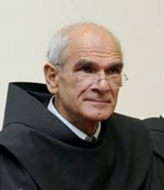 Miroslav Modrić