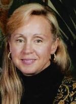 Moira Noonan