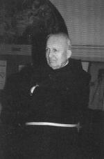 Zlatko Papac