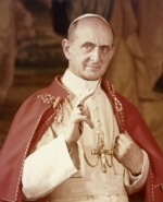 Pavao VI.