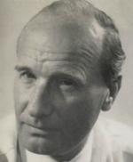 Josef Pieper