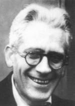 Stjepan Tomislav Poglajen