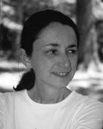 Christine Ponsard