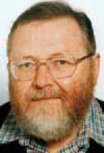Josip Sanko Rabar