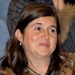Rosa Pich-Aguilera Roca