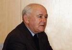 Nikola Mate Roščić