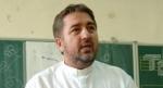 Toni Štefan