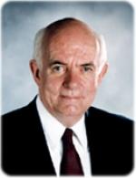 James B. Stenson