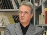 Anton Šuljić