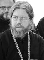 Tihon Ševkunov
