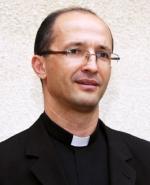 Darko Tomašević