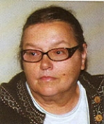 Sonja Tomić