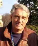 Boguslaw Woloszanski
