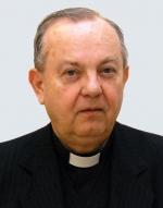 Mato Zovkić