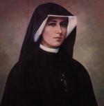 sveta Marguerite Marie Alacoque