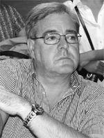 Nikola Bižaca