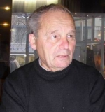 Miho Demović