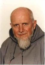 Benedict J. Groeschel