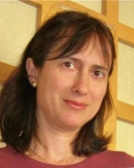 Paola Bertolini Grudina