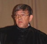 Nikola Hohnjec