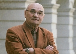 Esad Jogić
