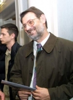 Josip Jović