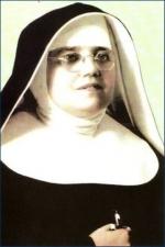 Marija Propetog Isusa Petković