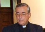Šime Marović